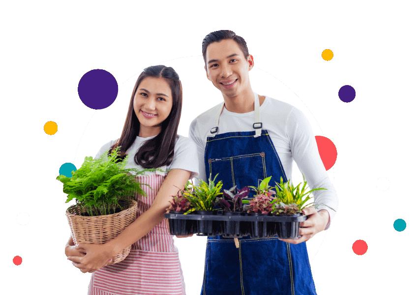 Small Business Loan in Malaysia - iMoney Business Loan Calculator