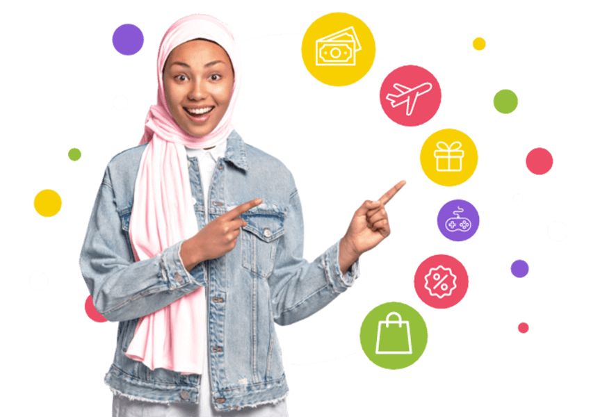 Kad Kredit Islamik di Malaysia. Banding & Pohon Online | iMoney