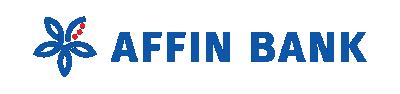 AFFINBANK logo