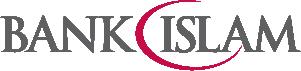 Bank Islam logo