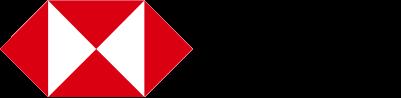 HSBC Amanah logo