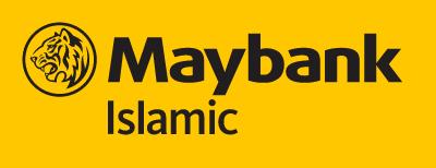 Maybank Islamic logo