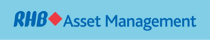 RHB Asset Management Logo