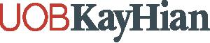 UOB Kay Hian Logo
