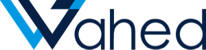 Wahed Logo