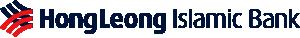 Hong Leong Islamic Logo