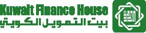 Kuwait Finance House Logo