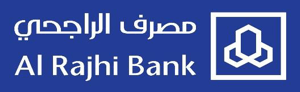 Al Rajhi Bank Logo