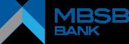 MBSB Logo