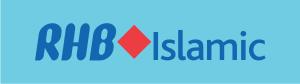 RHB Islamic Bank Logo