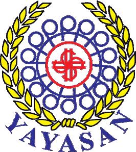 Yayasan Dewan Perniagaan Logo