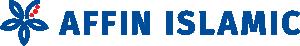 AFFIN ISLAMIC Logo