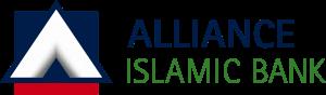 Alliance Islamic Bank Logo