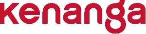 Kenanga Logo