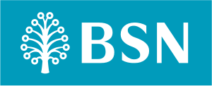 BSN MyRinggit-i PRIMA Personal Financing Logo