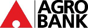 Agrobank AgroCash-i Logo