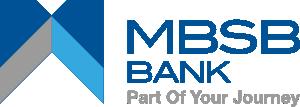 MBSB Mumtaz-i Logo
