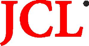 JCL Personal Loan Logo