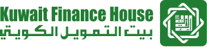 Kuwait Finance House Personal Financing-i Logo