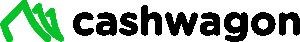 Cashwagon Personal Loan Logo