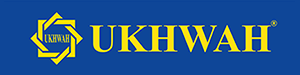 UKHWAH Cooperative Personal Financing Logo