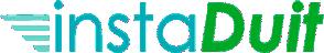 instaDuit Personal Loan Logo