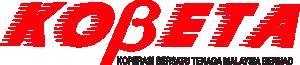KOBETA Cooperative Personal Financing Logo