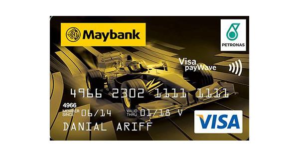 Money For Merdeka 2.0: Mohon dan Menangi hadiah bernilai sehingga RM161,500*.