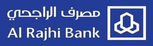 Al Rajhi Bank Personal Financing-i Logo