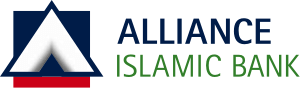 Alliance Islamic Bank CashVantage Personal Financing-i Logo
