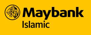Maybank Islamic Personal Financing-i Logo