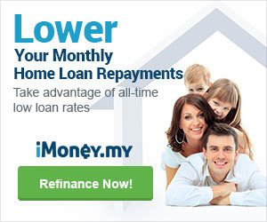 iMoney: Compare Home & Personal Loans, Credit Cards, Insurance | iMoney