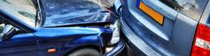 Why a comprehensive car insurance policy matters