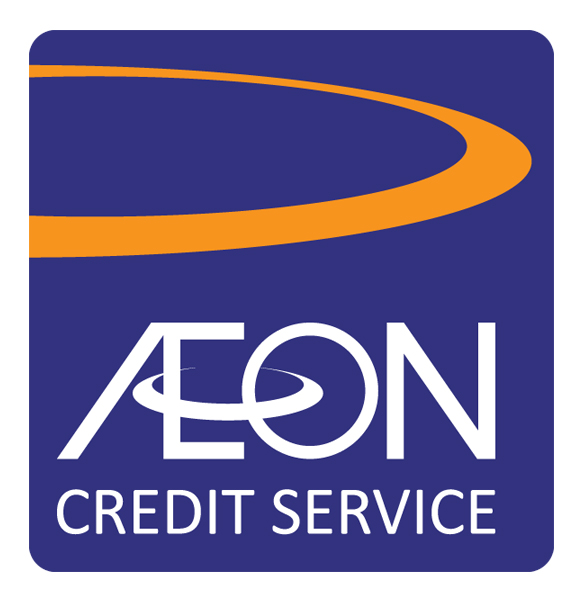 22 Aeon jobs available on lidarwindtechnolog.ga Apply to IT Analyst, Front Desk Agent, Sales Representative and more! Skip to Job Postings, Search Close Albany, NY $40, - $60, a year. AEON NEXUS CORPORATION. Aeon Nexus Corporation is an Equal Opportunity Employer.