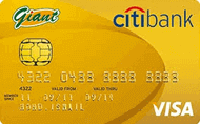 citibank credit card malaysia privileges