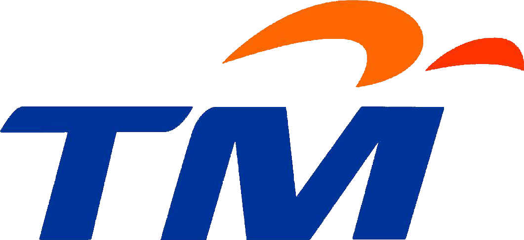 2019 Tm Broadband Plans Top Wi Fi Packages Fast Home