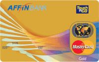 Shell cartão de crédito para pequenas empresas