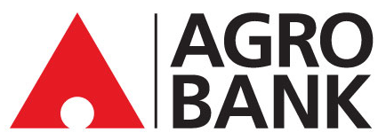 Image result for agro bank.logo