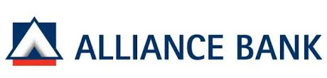 Alliance Bank Fast Cash