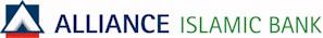Alliance Islamic Bank Pembiayaan Peribadi-i CashVantage