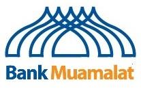 Bank Muamalat Pembiayaan Pengurusan Kewangan – Pelaburan dan Pembiayaan Semula PPK (Awam–Pakej Baru)