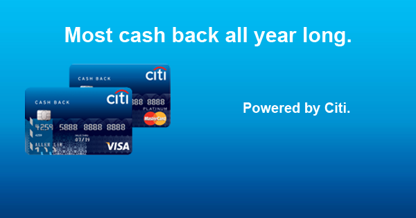 Payday loans in arlington va image 10
