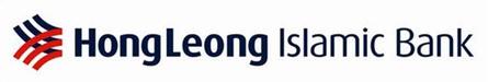 Hong Leong Islamic Personal Financing-i