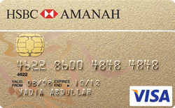 Best Credit Card Sign Up Promos Imoney