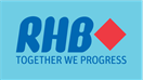 RHB Islamic Bank Pensioner Personal Financing-i