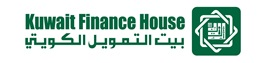 Kuwait Finance House Personal Financing-i