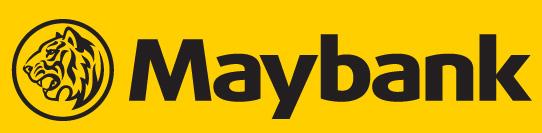 Maybank Pinjaman Peribadi