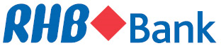 RHB Personal Financing-i For Civil Sector