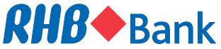 RHB Personal Financing