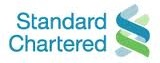 Standard Chartered Pinjaman Quick Cash EDGE
